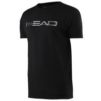 HEAD TRANSITION DARTH GRAPHIC T-SHIRT