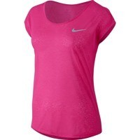 NIKE DRI-FIT COOL SHORT SLEEVE