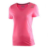 REEBOK WORKOUT READY SUPREMIUM TEE