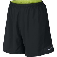 NIKE 7'' PURSUIT 2-IN1 SHORT