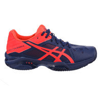 ASICS GEL-SOLUTION SPEED 3 CLAY