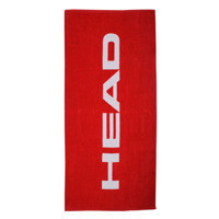 HEAD SPORT COTTON LOGO TOWEL
