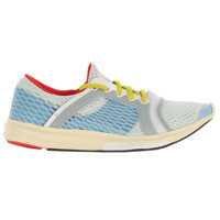 buty do biegania Stella McCartney ADIDAS CC SONIC