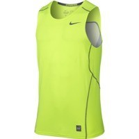 NIKE PRO COMBAT HYPERCOOL FITTED TANK