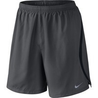 NIKE 7IN CHALLENGER 2IN1 SHORT