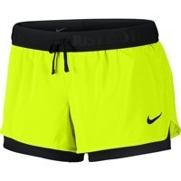 NIKE FULL FLEX 2 IN 1 SHORT 2.0.