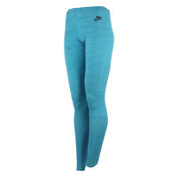 NIKE LEG-A-SEE ALLOVER PRINTED LEGGING