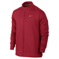 NIKE DRI-FIT THERMAL FULL ZIP