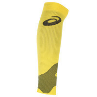 nogawki kompresyjne do biegania ASICS COMPRESSION CALF SLEEVE