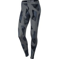 NIKE LEG-A-SEE LEGGING ALLOVER PRINTED 2