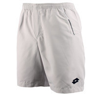 LOTTO BLAST SHORT