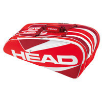 torba tenisowa HEAD ELITE SUPERCOMBI