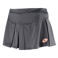 LOTTO NIXIA II SKIRT