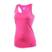PUMA WT ESSENTIAL LAYER TANK