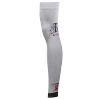 opaski kompresyjne na nogi COMPRESSPORT F-LIKE FULL LEG (1 para)