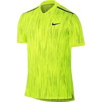 NIKE DRY ADVANTAGE POLO