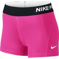 NIKE PRO COOL 3IN SHORT