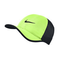 NIKE FEATHERLIGHT CAP
