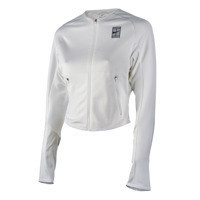 NIKE COURT DRY TENNIS JACKET