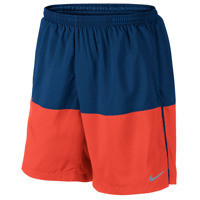 NIKE 7'' DISTANCE SHORT