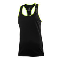 REEBOK RUNNING ESSENTIALS TANK