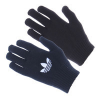 ADIDAS TREFOIL GLOVES