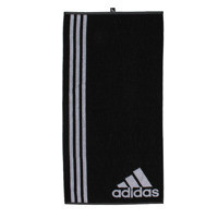 ADIDAS TOWEL SMALL