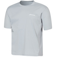 BABOLAT T-SHIRT FLAG CORE