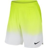 NIKE COURT ACE TENNIS SHORT
