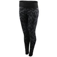 ADIDAS BASIC LONG TIGHT PRINT 2