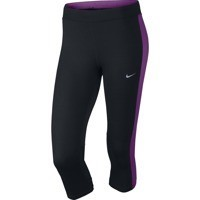 NIKE DRI-FIT ESSENTIAL CAPRI