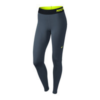 NIKE PRO COOL TIGHT