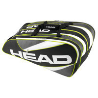torba tenisowa HEAD ELITE MONSTERCOMBI