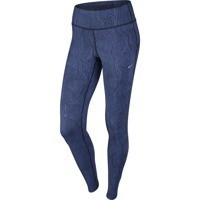 NIKE ZEN EPIC RUN TIGHT