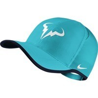 NIKE RAFA FEATHERLIGHT CAP