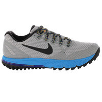 NIKE ZOOM WILDHORSE 3
