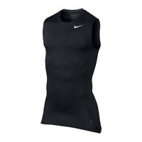 NIKE PRO COOL COMPRESSION SLEEVELESS