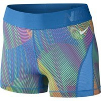 NIKE PRO HYPERCOOL FREQUENCY SHORT