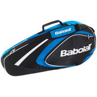 torba tenisowa BABOLAT CLUB LINE RACKET HOLDER X3