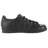 ADIDAS SUPERSTAR GLOSSY TOE