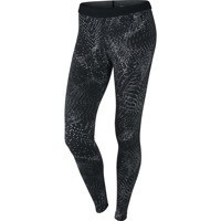 NIKE LEG-A-SEE LEGGING ALLOVER PRINTED