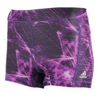 ADIDAS TECHFIT SHORT TIGHT 3