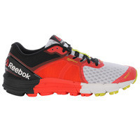 REEBOK ONE GUIDE 3.0