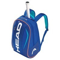 plecak tenisowy HEAD TOUR TEAM BACKPACK