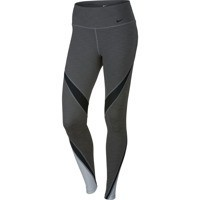 NIKE POWER LEGENDARY TIGHT FBRIC TWST