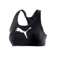 PUMA PWRSHAPE FOREVER TOP
