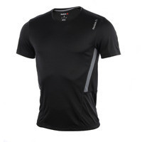 REEBOK WORKOUT READY TECH TOP