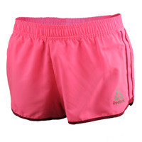 REEBOK WORKOUT READY WOVEN SHORT