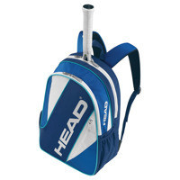 plecak tenisowy HEAD ELITE BACKPACK