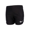 NIKE FLEX ACE SHORT 6IN